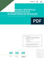 Anprotec_Dosparquescientificosetecnologicosaosecossistemasdeinovacao.pdf