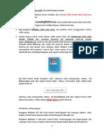 Baca Saya.pdf