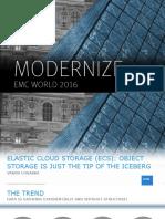 EMCWorld 2016 - etdTT.41_final.pdf