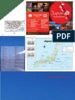 Japan Reisefuhrer.pdf