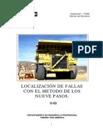 Diagnostico de Fallas.  Alumno Standar,.pdf