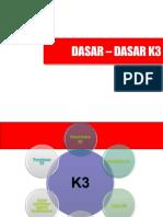 dasar-k3