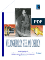 Welding Repair on Steel and Cast Iron.pdf