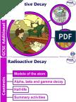 11. Radioactive Decay v1.0 (1)