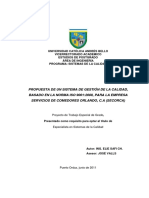 calidad 2.pdf