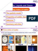 7G_Solids_Liquids_and_Gases.ppt