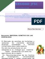 316590807 Clase 2 Horticultura Ufsc