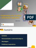 Jornadas Pediatricas Julieta PDF