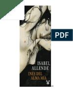Portadaines Del Alma Mia