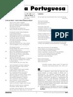 UNESP2001_3dia.pdf
