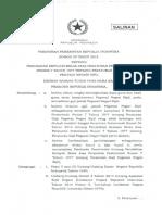 PP-NOMOR-30-TAHUN-2015-PERUBAHAN-KETUJUH-BELAS-ATAS-PP-NOMOR-7-TAHUN-1977-TENTANG-PERATURAN-GAJI-PNS.pdf