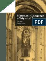 314911765-Messiaen-s-Language-of-mystical-Love.pdf