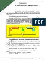 femyresint.pdf