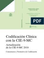 Codificacion_clinica_n33_10.pdf