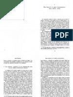 Lectura I - Dina Elizabeth - Libro Josef Schreiner - Intro Al Metodo Exegesis Biblica