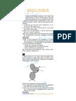 B_UNESP2002_2dia.pdf