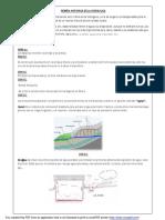 PRACTICA 1 RESEÑA HISTORICA. REPRESENTANTES.pdf