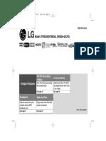 HT963SA-AP_DCANLLK_ENG_3939.pdf