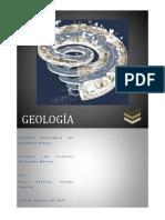 geologia. unidad1