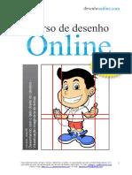 05-Ini_Dldvli.pdf