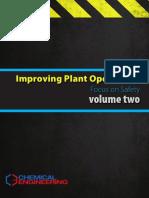 Improving Plant Operability-Focus  on Safety (Volume  2).pdf