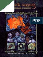 [Português] Dark Ages Vampire Storytellers Companion.pdf