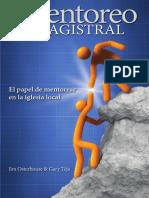 MentoreoMagistral.pdf