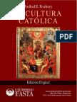 Fosbery - La Cultura Catolica.pdf