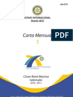 carta_mensual_1 JULIO_2010