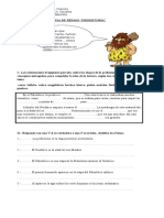 repasoprehistoriaiisemestre-130730183401-phpapp01