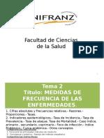 TEMA_2_EPIDEMIO.pptx;filename= UTF-8''TEMA 2 EPIDEMIO-1