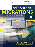 CG 1702 Control System Migrations