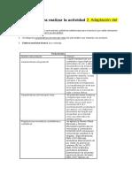 Instrucciones para realizar la actividad.docx