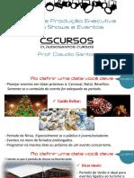 Day 2 - CSCURSOS 2 Facs Aluno PDF
