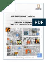 Diseno.Tierra.del.Fuego.pdf