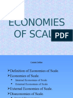 economiesofscalefinal-130808083050-phpapp01