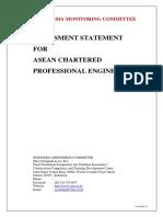 03. ID-ACPE ASSESSMENT STATEMENT rev 2012.pdf