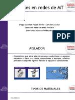 Presentación4-materiales