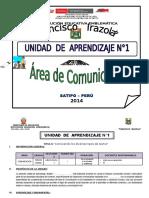 212107830-Esquema-de-Unidad-de-Aprendizaje-Rode-2014.docx