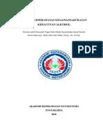 For PDF Keracunan Alkohol.docx