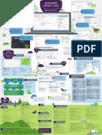 VisualStudio2017_ProductLaunchPoster