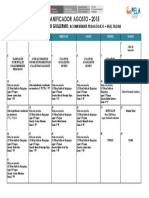 8 planificador AGOSTO ELSA REINOSO.pdf