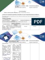Guía de Actividades y Rubrica de Evaluacion - Etapa 1_ Reconocimiento Del Curso