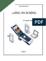 - Giao trinh TTDD Full (Co muc luc).pdf