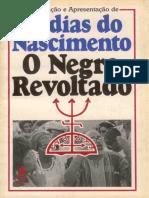 Abdias do Nascimento - O negro revoltado.pdf