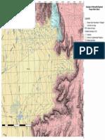 Geología e Hidrografía PSF El Bleagle.pdf