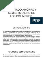 Diapositivas de Polimeros