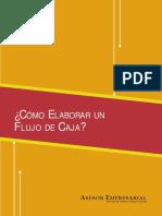 Como elaborar un Flujo de Caja.pdf