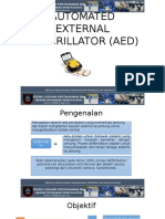 AED.pptx