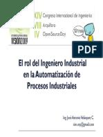 elroldelingenieroindustrial-091111110249-phpapp01.pdf